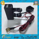 Leistung Supply 12n7l-BS 12V7ah Gel Motorcycle Battery