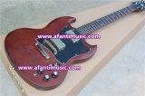 Гитара Afanti типа Sg электрическая (ASG-542)