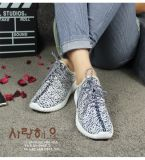 La plupart des chaussures populaires de confort de femmes