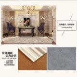 De hete Dunne Tegels Van uitstekende kwaliteit van het Porselein van de Verkoop voor de Decoratie van het Huis