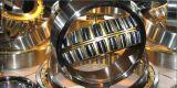 주식 (ARJG)에 있는 둥근 롤러 베어링 22320MB 22320 MB 방위
