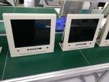 """17 """" schroffe intelligente Bildschirmanzeige des Bord-TFT LCD"""