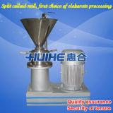 Moinho colóide do aço inoxidável (JMFB-80)