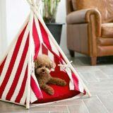 خشبيّة [إيندين] خيمة لأنّ محبوبة منزل