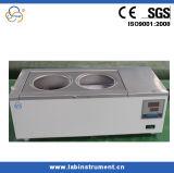 Banho maria termostático do laboratório com Ce e ISO