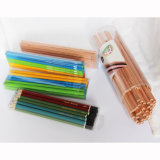 Houten Hb Pencil met DIP End (1612)