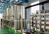 Equipo del tratamiento de aguas/sistema de tratamiento de aguas industrial