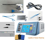 profonda Ligasure unità di sigillamento dell'imbarcazione di 300W Electrosurgical Ligaure Unit/Ce