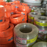 Bewässerung-Schlauch des Garten-Hose/PVC des Wasser-Pipe/PVC
