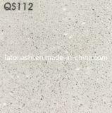 Telha de folheado de pedra artificial para parede