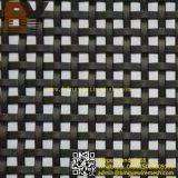 [ستينلسّ ستيل] معماريّة معلنة شبكة