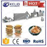 Neue Bedingung Kelloggs Frühstückskost- aus Getreideaufbereitende Maschine