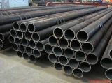 Все Kinds Seamless Alloy Pipe