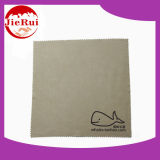 Cheap all'ingrosso Car Microfiber Cleaning Cloth per Car Cleaning