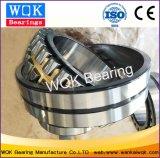 Rolamento de rolo esférico do rolamento 23036mbw33 de Wqk