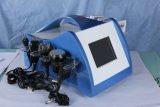 Dispositivo de la belleza de la lipolisis del laser