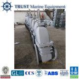 Latón del infante de marina del fabricante|Válvula de ángulo del acero inoxidable