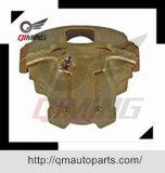 Freno Caliper per Ford D4fz2b121A/D5dz2b121A/D5fz2b121A