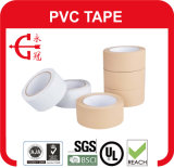 Bande collante superbe de conduit de PVC