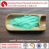 NPK 30-10-10の十分に水溶性の混合肥料