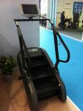 Montanhista comercial da escada das vendas quentes (SK-M8800)