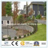 Домашняя загородка сетки Palisade высокия уровня безопасности сада