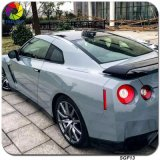 Tsautop 1.52 * 20m Candy Colorful Super Gloss Car Wrap Vinyl