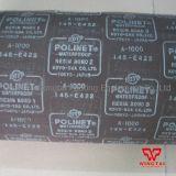Rullo del panno abrasivo del Giappone Koyo Polinet