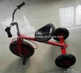 Drei Räder Childre Spielzeug-Fahrrad (Tc1803)