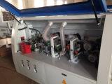 Mf360d vorbildliche halbautomatische Rand-Banderoliermaschine mit 380V/3p/50Hz