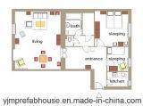 تنافسيّ تضمينيّ منزل الصين صاحب مصنع
