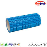 34*13 Cm Trigger Point EVA Yoga Gym Snooped Fitness Foam Roller