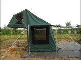 Tenda di modello della parte superiore del tetto dell'automobile CRT8002-1/fuori dalla tenda della parte superiore del tetto della strada