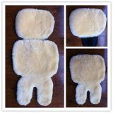 중국 도매 양가죽 Buggy 발싸개 시트카바