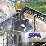 Very de calidad superior Popular Gold Mine Equipment para Sale