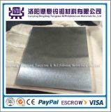 Qualität Tungsten Carbide Sheet mit Various Size
