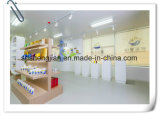 증진 제품 Maca 중국 최신 판매 자연적인 초본 남성 정제