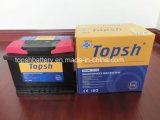 Auto Battery (55530MF 12V55AH)