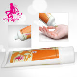 Повысьте Slimming форма тела Qianbaijia завода влияния естественная Slimming Cream сливк массажа тела