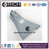 Machinaal bewerken het van uitstekende kwaliteit van de Aanhangwagen Part/CNC van het Deel van de Aanhangwagen van de Boot
