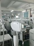Migliore macchina di bellezza di rimozione dei capelli del laser del diodo di qualità 808nm