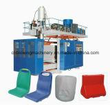 Moldeo por insuflación de aire comprimido plástico del tanque de agua del estiramiento que hace máquina productos superventas