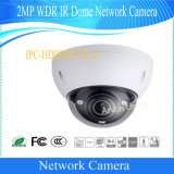 Dahua 2MP WDR IRのドームの機密保護IPのカメラ(IPC-HDBW8231E-Z)