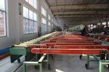 新しいデザイン処理システムアルミニウム生産ライン