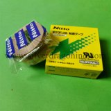 Hittebestendige Nitto Plakband 973UL-s 0.13X25X10