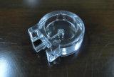 Medisch Deel, de Plastic Vorm van de Injectie, het Duidelijke Deel van de Hoge Precisie