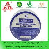Fita fria do selo do betume autoadesivo para Waterproofing
