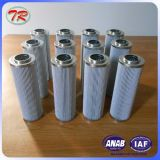 China EPE 2225h10XL-A00-0-M Elemento de filtro de óleo hidráulico de fibra de vidro