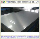 Panneau composé en aluminium enduit de PVDF pour l'impression (extérieure) /Decoration