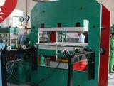 Cgyのゴム製圧縮形成機械加硫装置の加硫装置